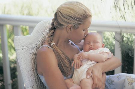 Новорожденный: все для здоровья младенца - быстро и удобно