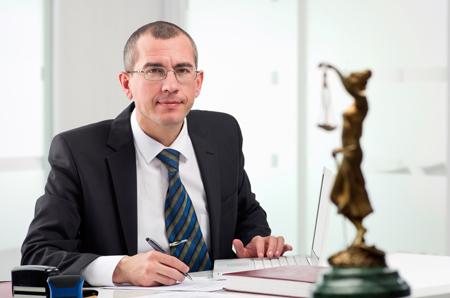 Материнский капитал, увольнение, алименты... 5 вопросов юристу