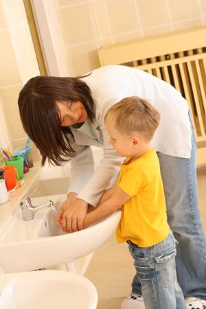 Глисты у детей: самые важные симптомы и анализы. Паразиты в ...