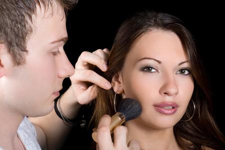 Правильный макияж: косметика, инструменты и главное – кисточки!