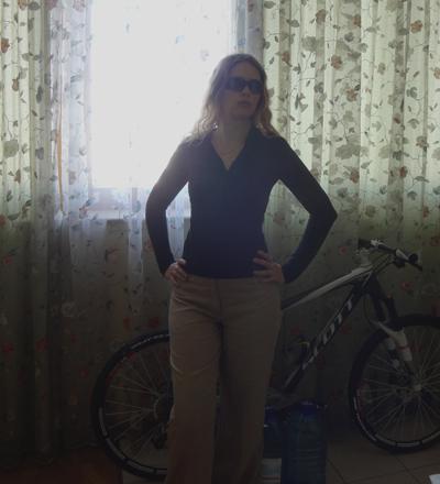 Новая жизнь: как я похудела с 90 до 58 кг