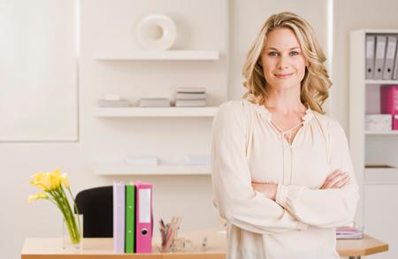 Карьерный рост: как добиться повышения. 3 женские истории