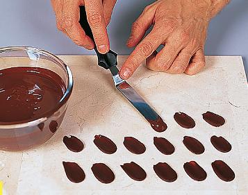 Кондитерские торты своими руками