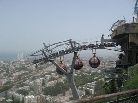 Отдых с ребенком в Израиле: цены, море, экскурсии, безопасность. Самостоятельное путешествие