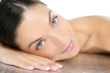 Похудеть – и избавиться от растяжек, целлюлита, морщин без косметолога