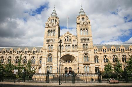 Лондон 2013: самые интересные музеи для детей - бесплатно