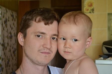 Имя для мальчика: как сбылись мечты будущей мамы и свекрови