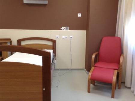 Главные вопросы беременных: скрининги, УЗИ, больничный лист