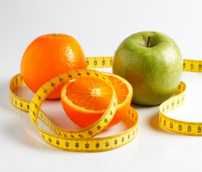 Похудение с диетой минус 60: что можно есть на завтрак, обед, ужин