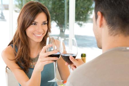 Как выйти замуж за любимого? 4 шага к алтарю - советы мужчины