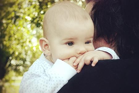 Имя для сына – редкое и красивое. Не обошлось без ошибки