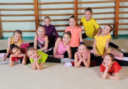 Спортивные секции для ребенка: какую выбрать? Советы тренеров