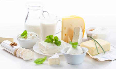 Картинки по запросу натуральные молочные продукты фото