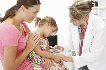 Туберкулез у детей и взрослых: 4 мифа о древней болезни