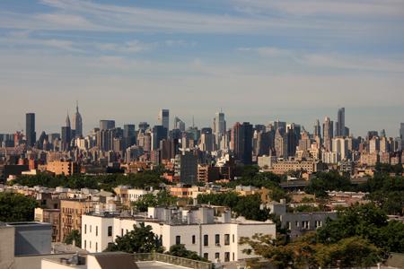 В Америку с ребенком: Нью-Йорк и Бостон, сафари и киты