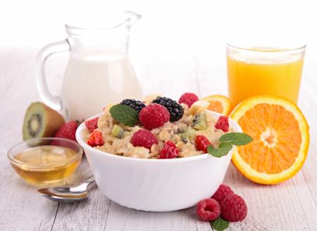 845a21e8e0e7 Правильное питание для сердца и мозга  4 совета и список продуктов ...