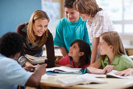 Чем занимаются учители после уроков фото 209-344