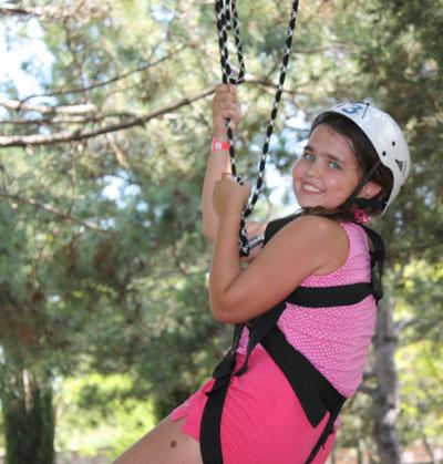 Отдых в Крыму с детьми: экскурсии по Севастополю, Балаклаве и в Мраморную пещеру