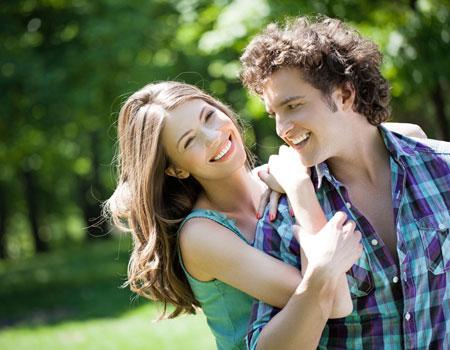 Знакомство с мужчиной: 5 секретов крепких отношений