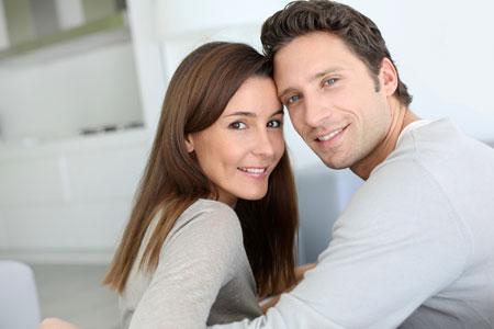 Красивые фото занятий любовью между мужчиной и женщиной фото 46-137