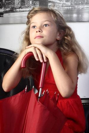 Воспитание детей – не смысл жизни. Размышления многодетной матери