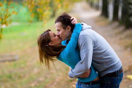 Муж и жена: любовь навеки? Как рушатся иллюзии о семье