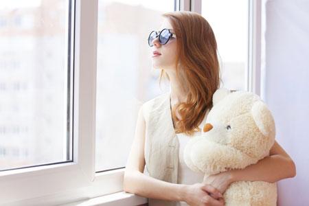 День счастья: 60 советов для взрослых, как вспомнить детство