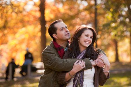 Семья – не сказка, а жизнь вдвоем. 4 мифа о брачных отношениях