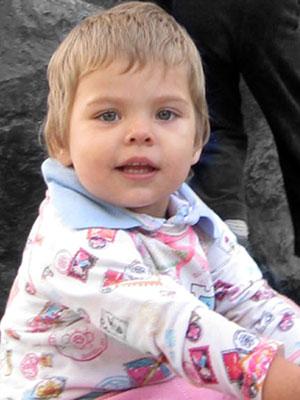 Имя для дочки: как появилась принцесса Лиза