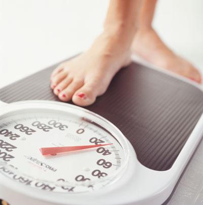 Зачем мне диета: 9 мотивов для похудения. Выбираем верные