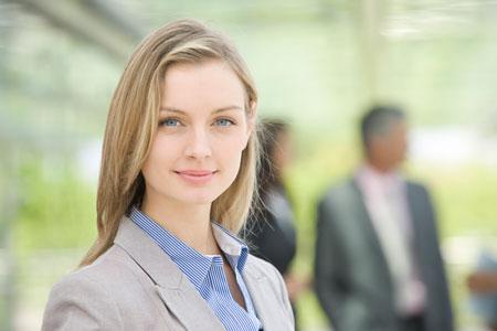 Психология успеха:  высокий IQ и жизненные установки