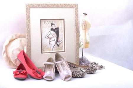100 модных идей: Переделка старых вещей и одежды