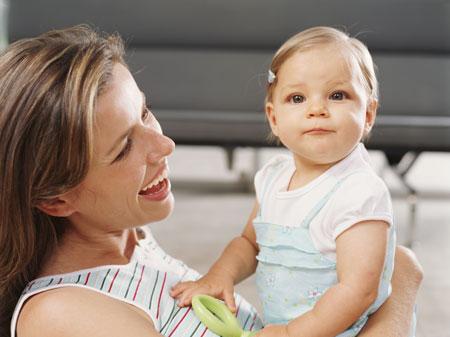 Болит горло? Ангина и скарлатина у детей: симптомы и лечение
