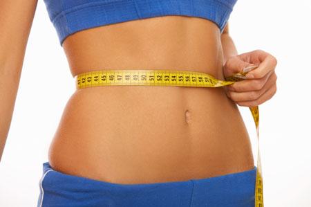 Проблемы со здоровьем при похудении
