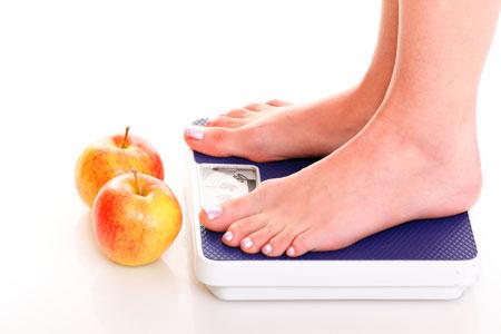 Опасность диет для похудения и проблемы со здоровьем