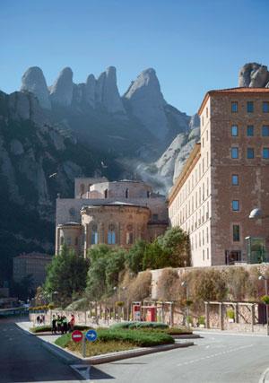 Отдых в Испании: 7 самых интересных мест Каталонии - за 3-4 дня