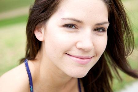 Уверенность в себе: 10 упражнений против застенчивости