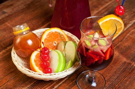 Здоровое питание: 7 рекомендаций скандинавских ученых