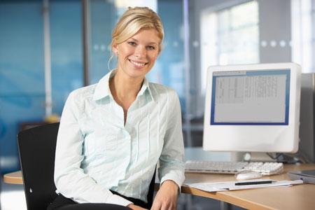Как заработать в Интернете без своего сайта? Партнерские программы: 8 шагов