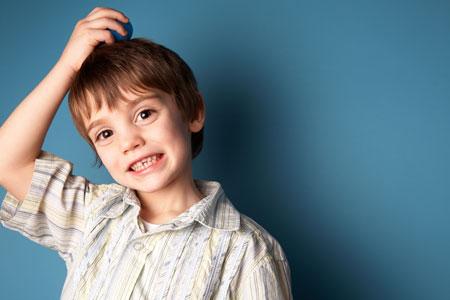 Крик, оскорбления, угрозы: как изменить общение с ребенком?