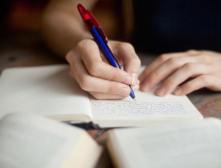 ЕГЭ по обществознанию: 5 ловушек популярного экзамена