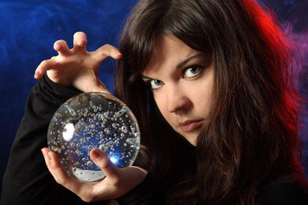 гороскоп на год 2013 рак женщина: