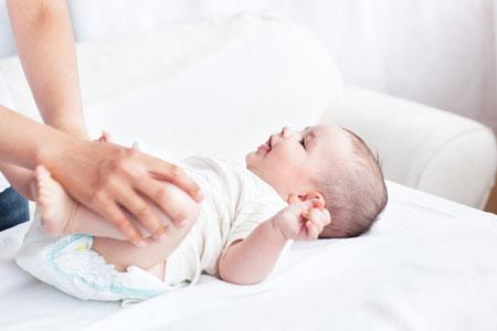 Одежда для беременных и кормящих мам: слингокуртка