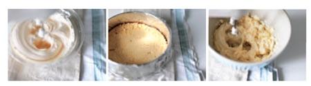 ''Птичье молоко'': рецепт торта своими руками от Чадейки. Тот самый вкус