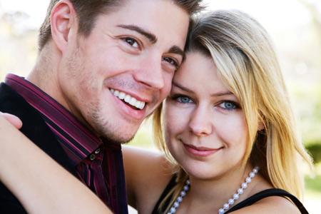 Жена хочет двух сразу как быть фото 445-272