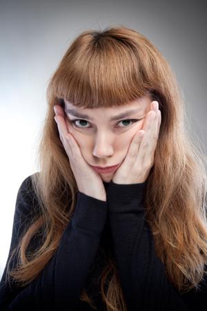 Как контролировать эмоции. Стыд разрушителен, а вина конструктивна?