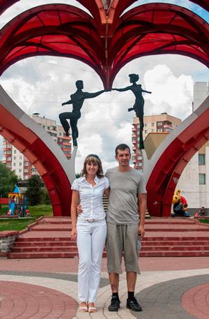 Истории знакомства весной на улице www 24 open ru знакомства бесплатные в москве и питере