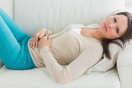 болит живот 14 причин вызвать скорую рекомендации врача сильные