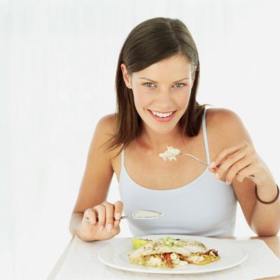 Диета против рака, диабета, болезней сердца: поменьше мяса