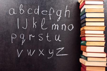 Как сдать ЕГЭ по английскому языку
